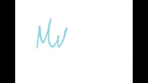 EngineeringServices.wmv