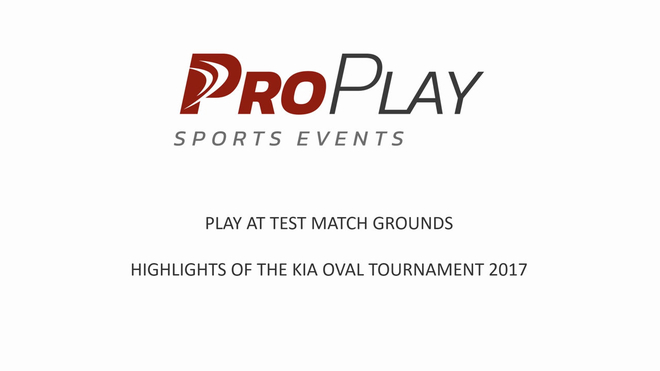 Play On The Pitch Cricket Video MKII - 24 Nov 17.mp4
