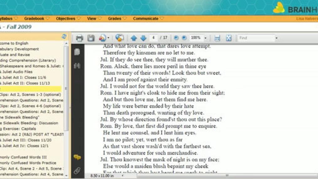 Act 2 Scene 2 part 3 (lines 69-113).mp4