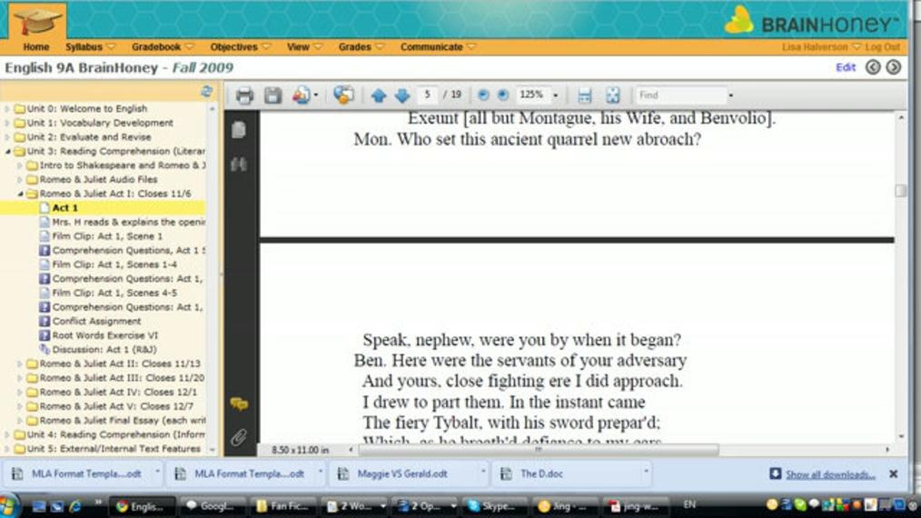 Act 1, Scene 1 part 3 (lines 100-155)1.mp4