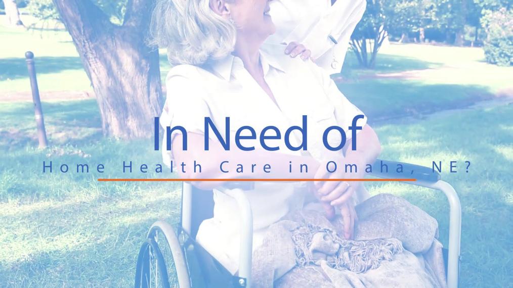 Home Health Care in Omaha NE, Prime Home Care LLC