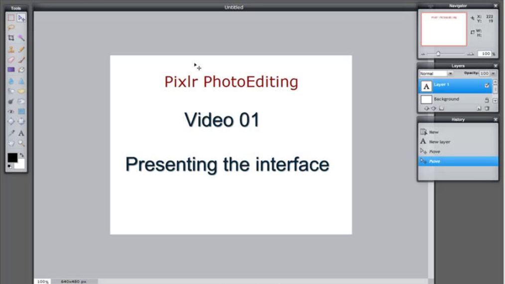 01_Presentation_of_the_interface.mp4