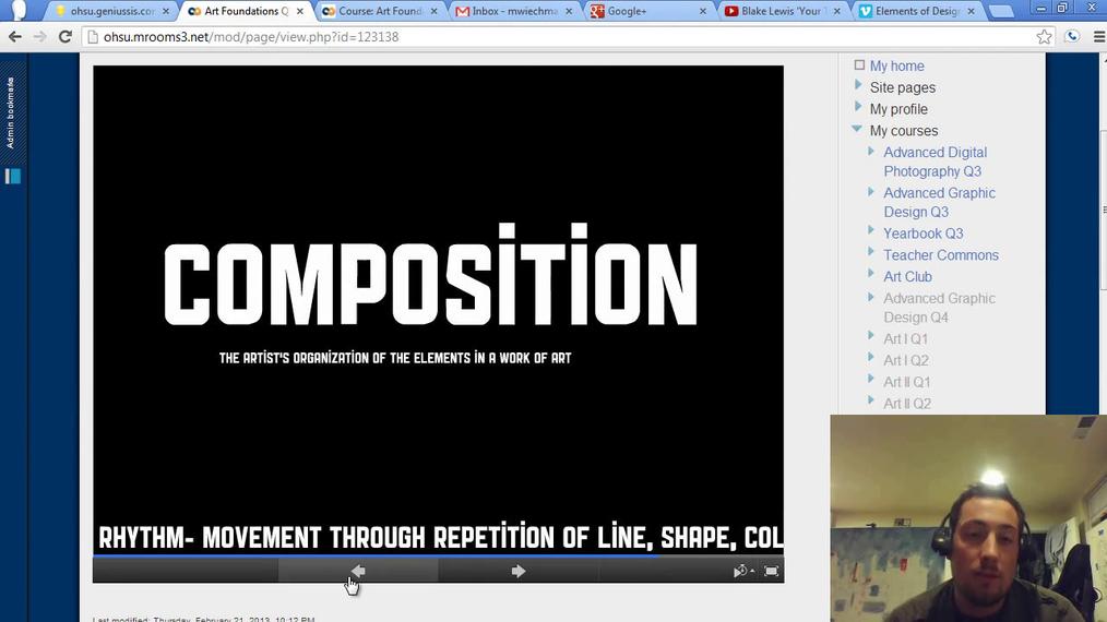 Elements of Design Composition.mp4