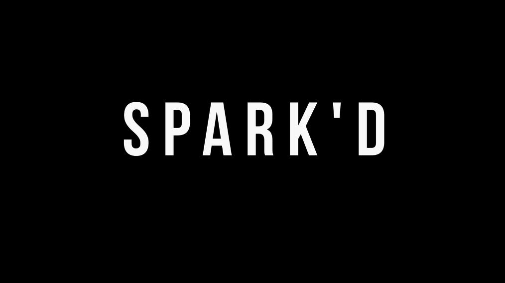 Spark'd Teaser