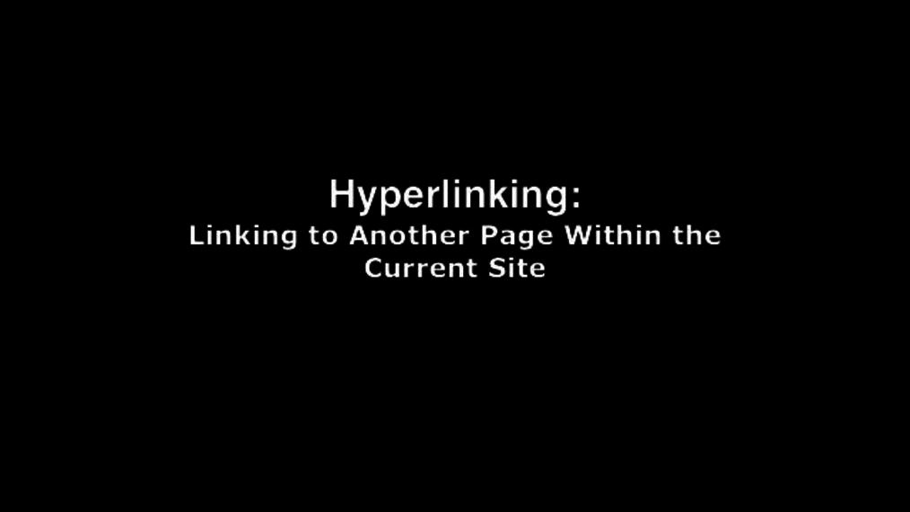 Hyperlinking (2).mp4