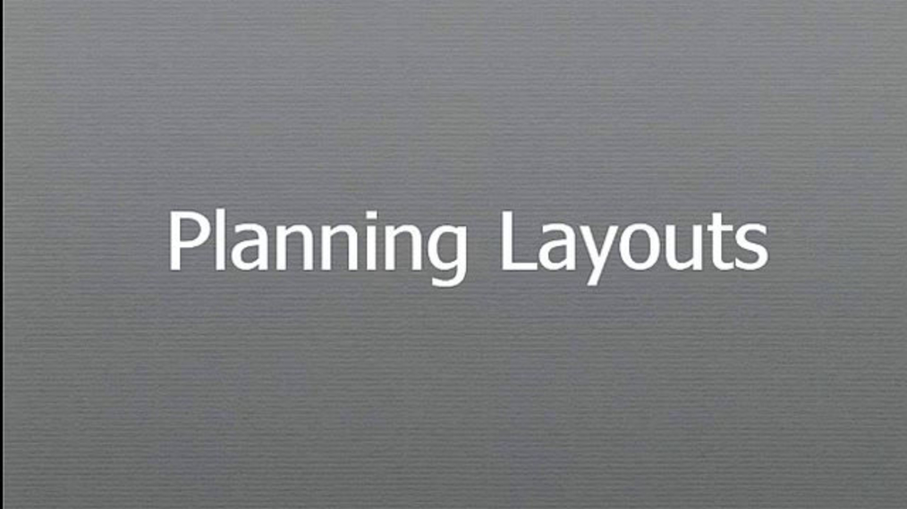 Planning+Layouts.mp4