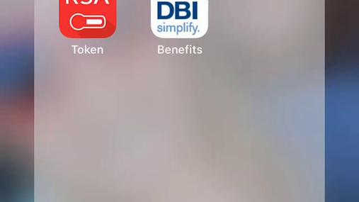 Mobile App Screencapture Demo