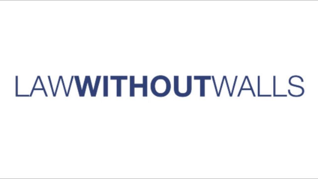 2012 LWOW_Alternative Courts on the Brain.mp4