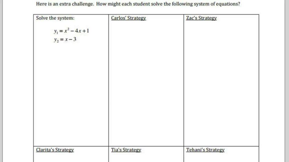 SMII Task 3_7 Part 4.mp4