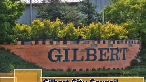 Gilbert Sept 27.mp4