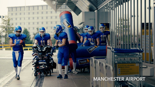 SQ A350 Launch with Manchester Titans.mp4