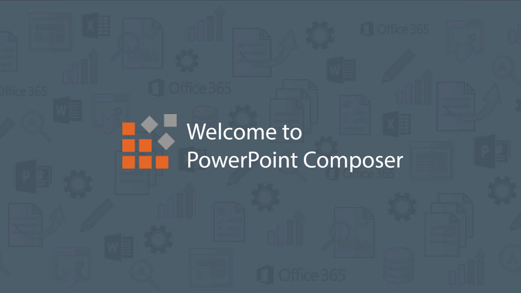 PowerPoint Composer Demo - R6.mp4