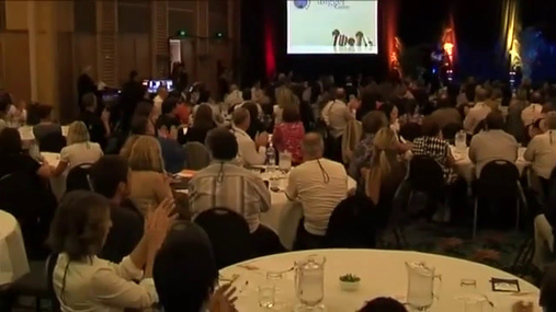 Convention 2010 Highlights.mp4