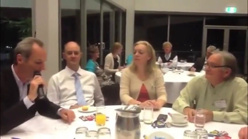 NSAA QLD NT October 2012.mp4
