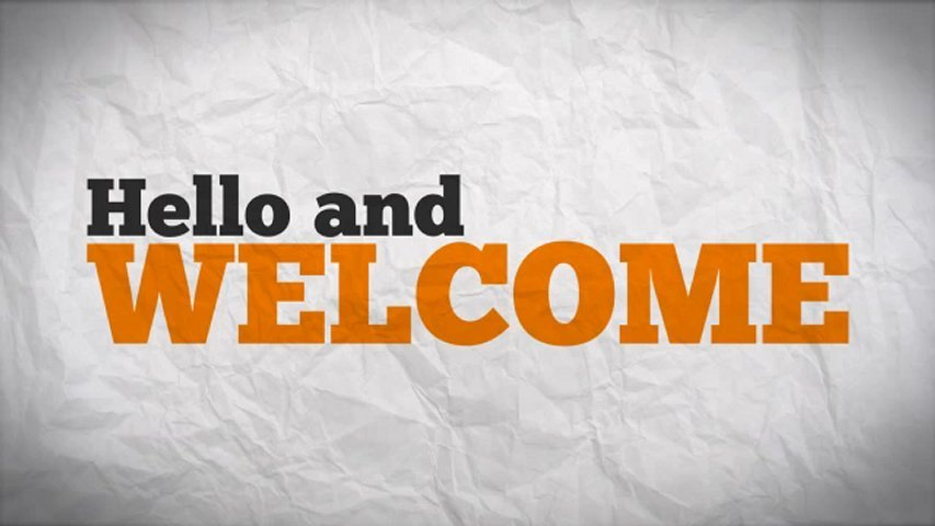 Make you a full HD business branding video
