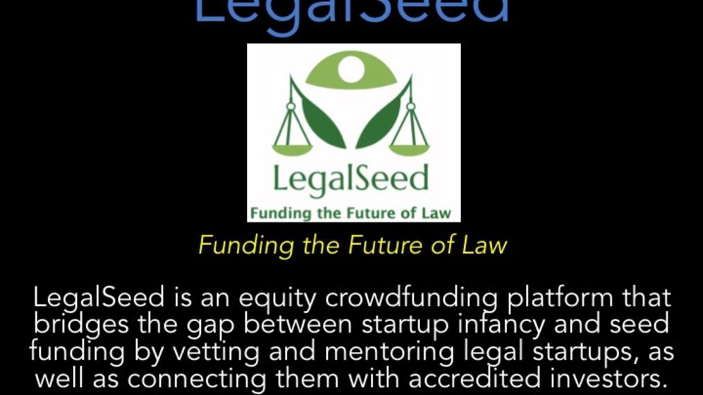 LWOW O: LegalSeed