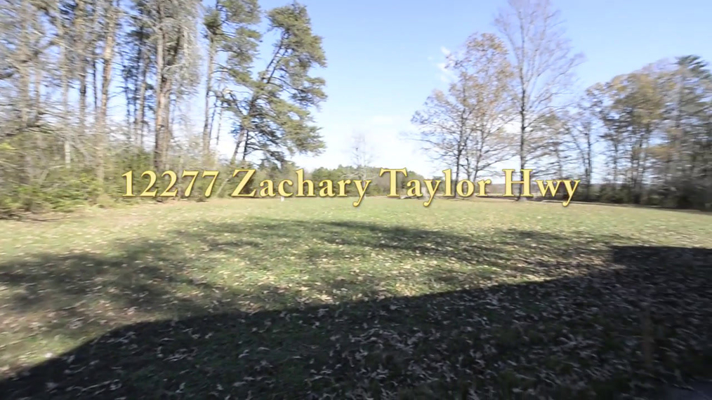 12277 Zachary Taylor Hwy