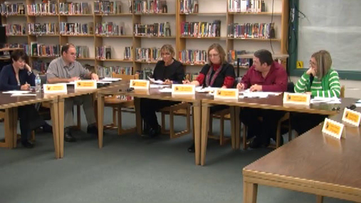 Duanesburg CSD Board of Ed Oct.27.2015 Pt.2