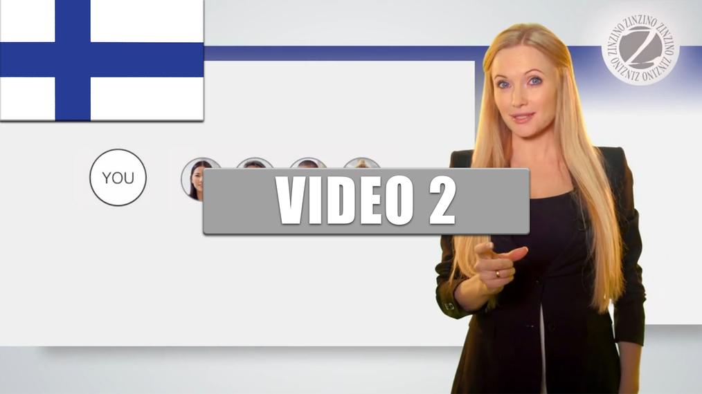 Fast Start Bonuses - FIN subtitles