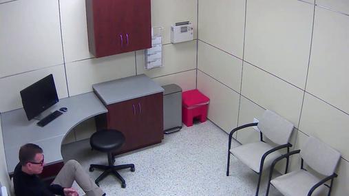 Treatment Options – NPO (1).mp4