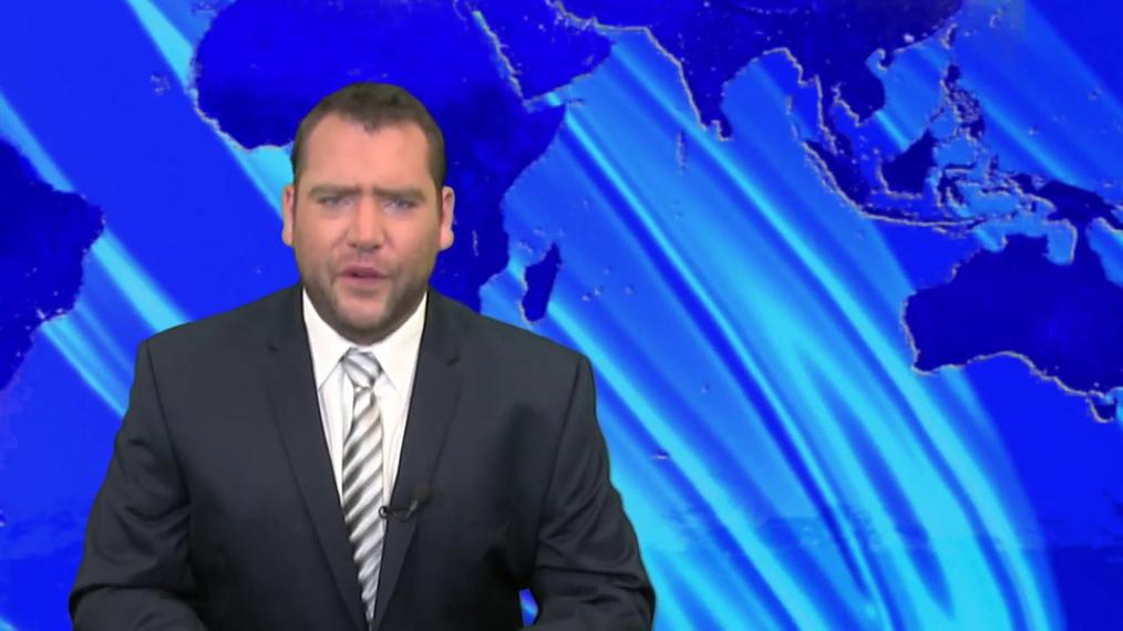 KNEB.tv News: April 22 Special Newscast