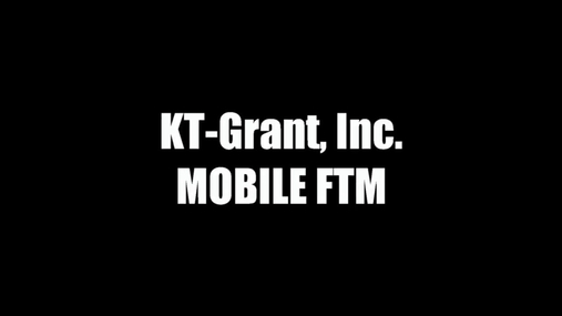 Mobile FTM