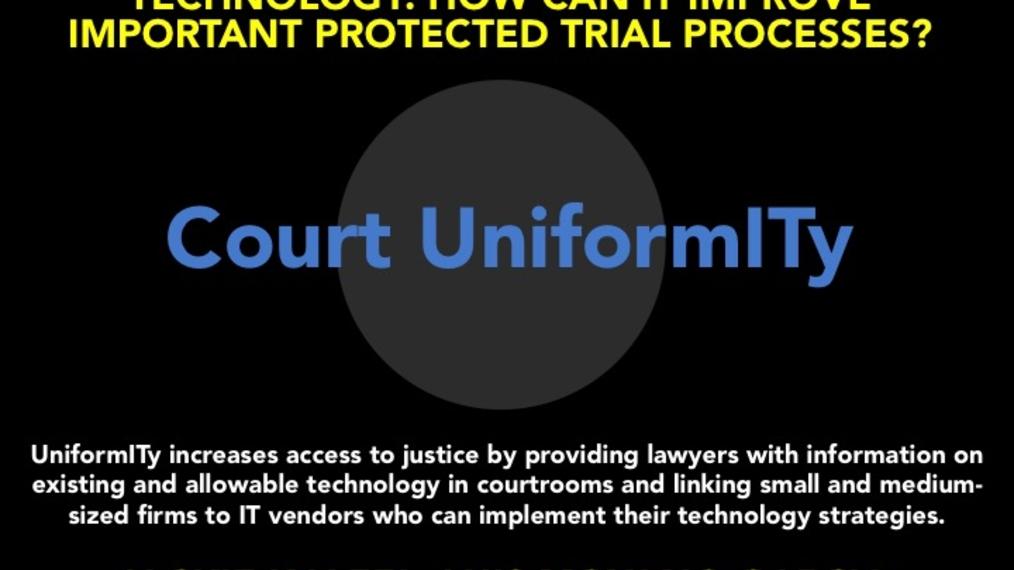 11. Court UniformITy.mp4