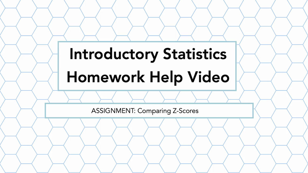 Stats Comparing Z-Scores HH Vid.mp4