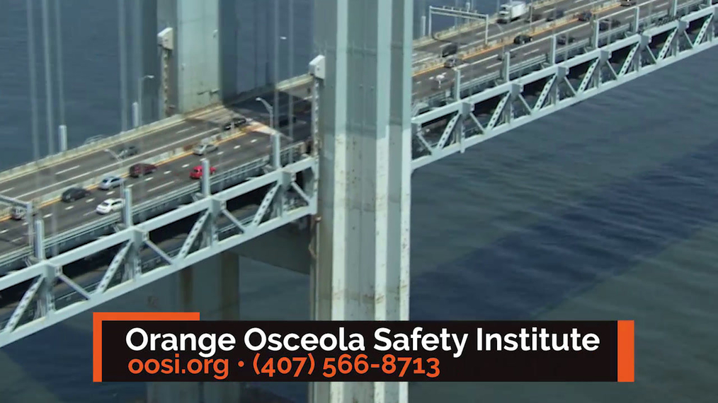 Motorcycle License in Kissimmee FL, Orange Osceola Safety Institute
