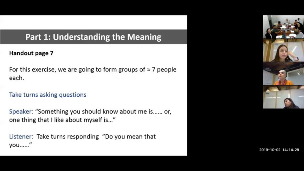 Motivational Interviewing Training Part 2.mp4