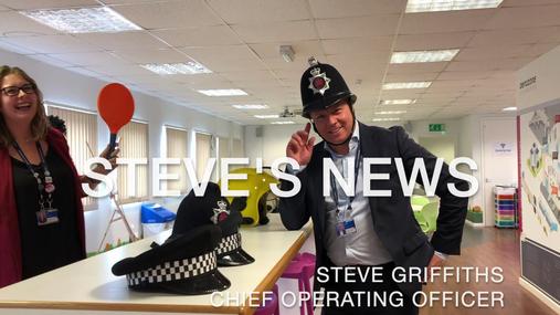 STEVE'S NEWS.mp4