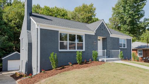 122 Cree Drive, Oxon Hill, MD 20745