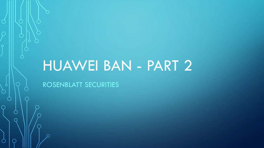 Huawei Ban Conference Call Part 2.mp4