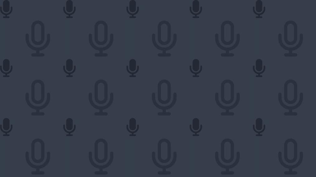 SherWeb Webinar Recording  - 2019-05-14.mp4