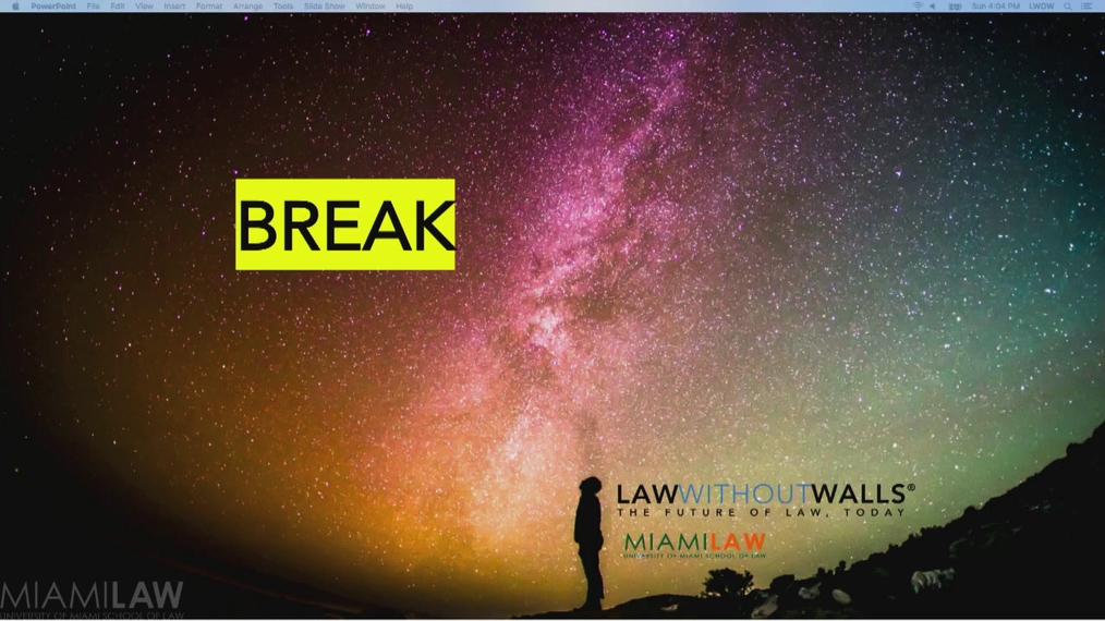 LWOW2019 - Legal Genie.mp4
