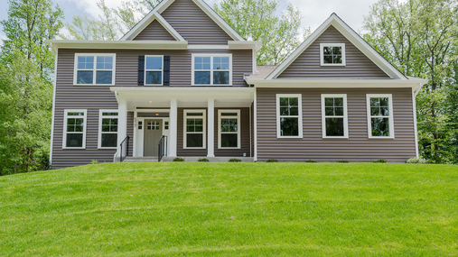 517 Teak Road, Crownsville, MD 21032