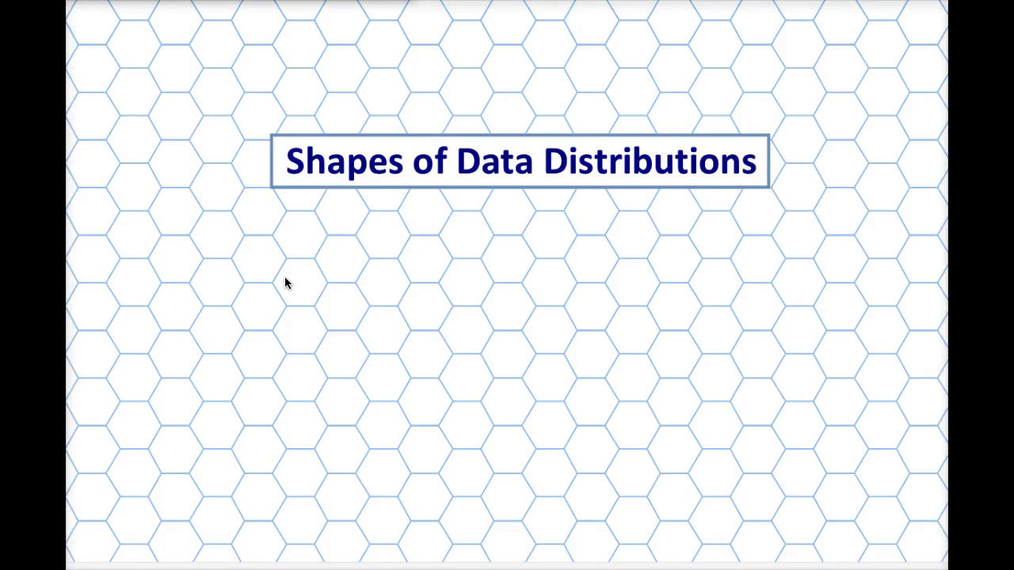Intro Stats_ Shapes of Data Distributions.mp4