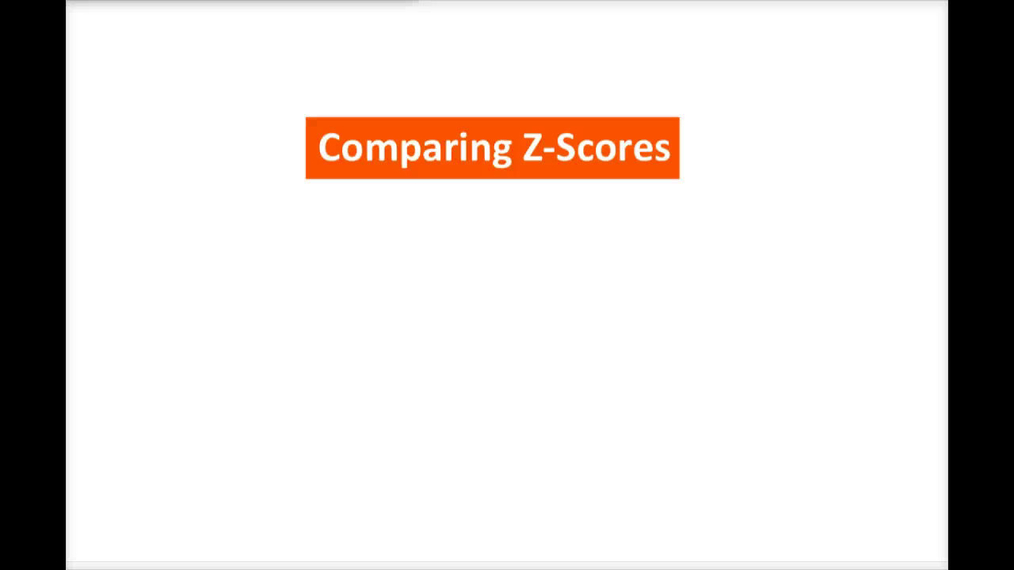 Intro Stats_ Comparing Z-Scores.mp4