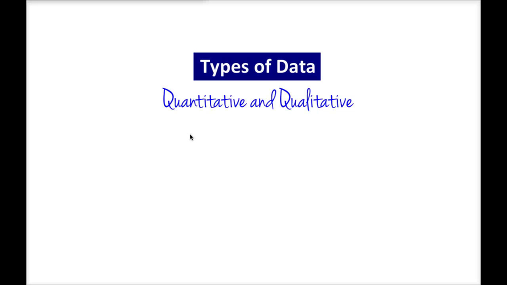 Intro Stats_ Types of Data - Qualitative and Quantitative.mp4