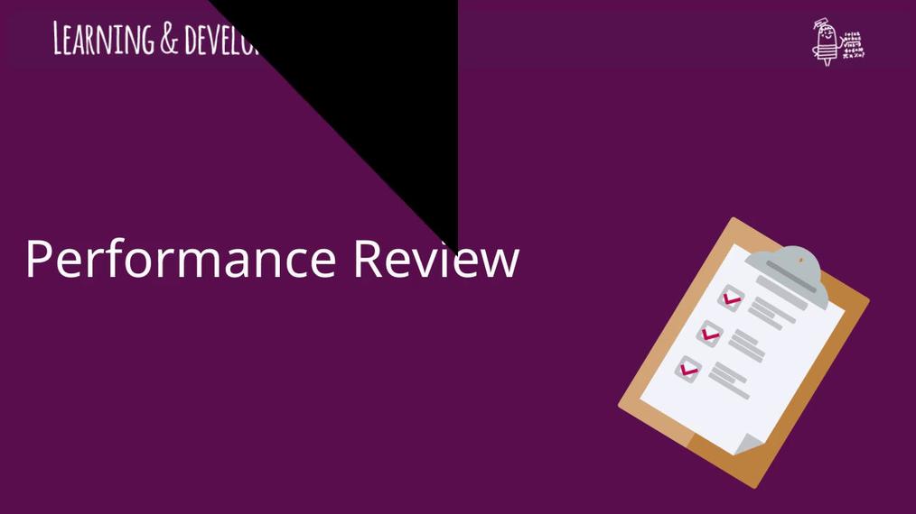 Performance Review-720p-f099d06c-5d7e-42c1-8235-7338be5e9adb.mp4