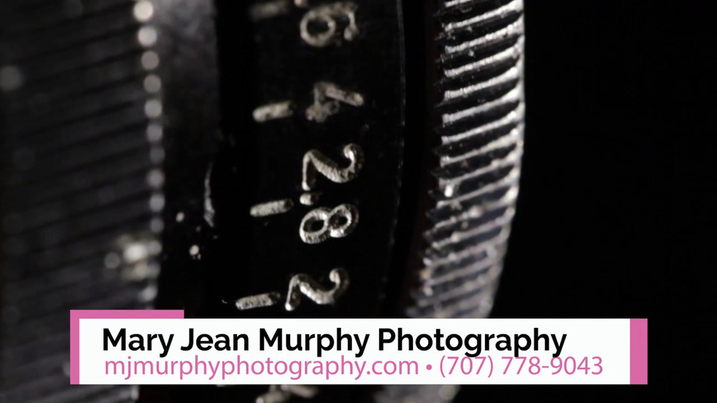 Boudoir Photography in Petaluma CA, Mary Jean Murphy Photography