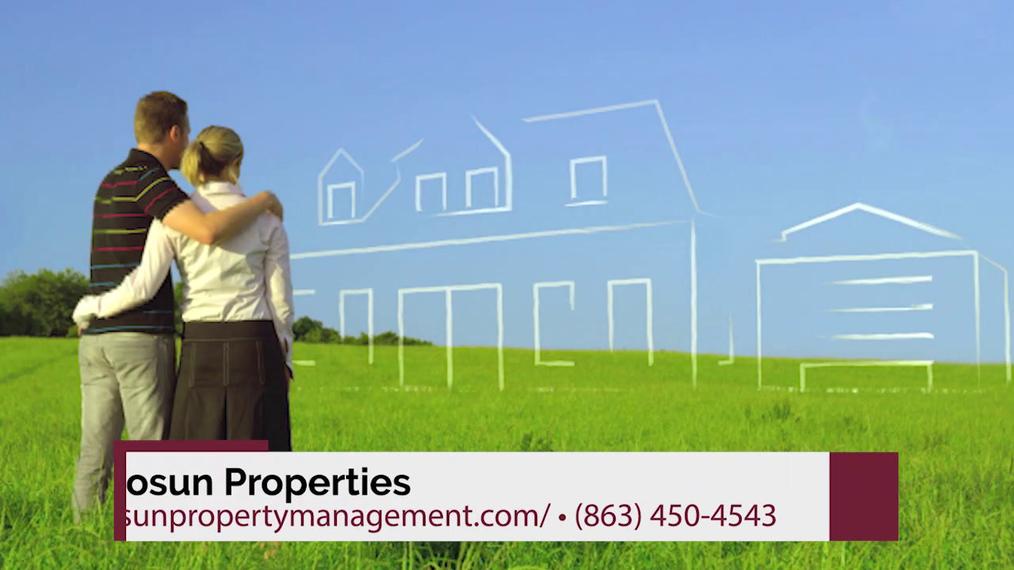 Rental Properties in Lakeland FL, Bosun Properties