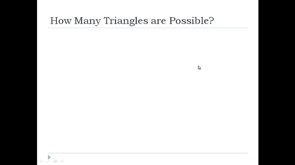 How Many Triangles are Possible.mp4