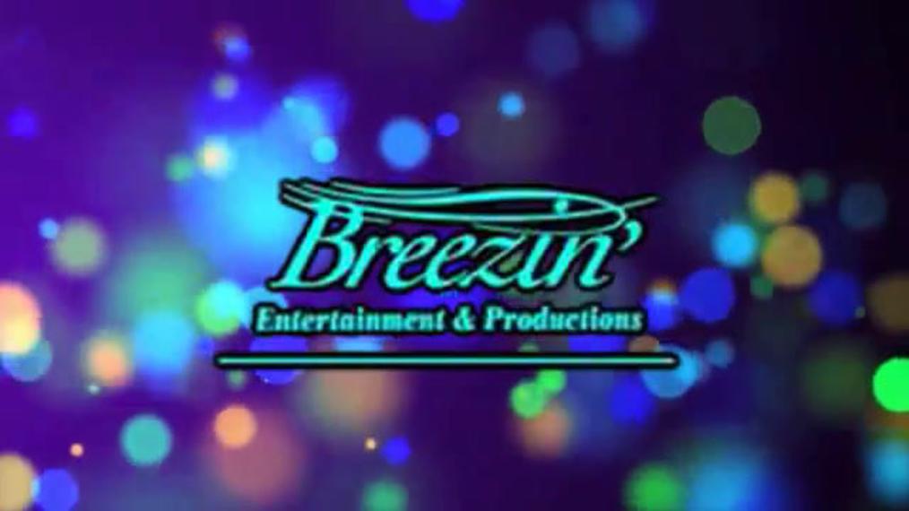 Breezin' Band Showcase.mp4