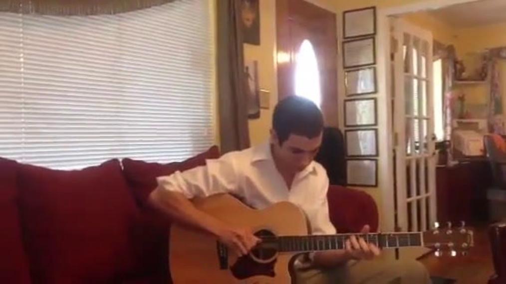 Guitarist A.M. (1).mp4