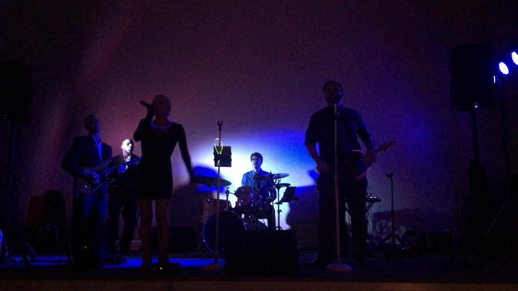 A.K. Band (3).mp4