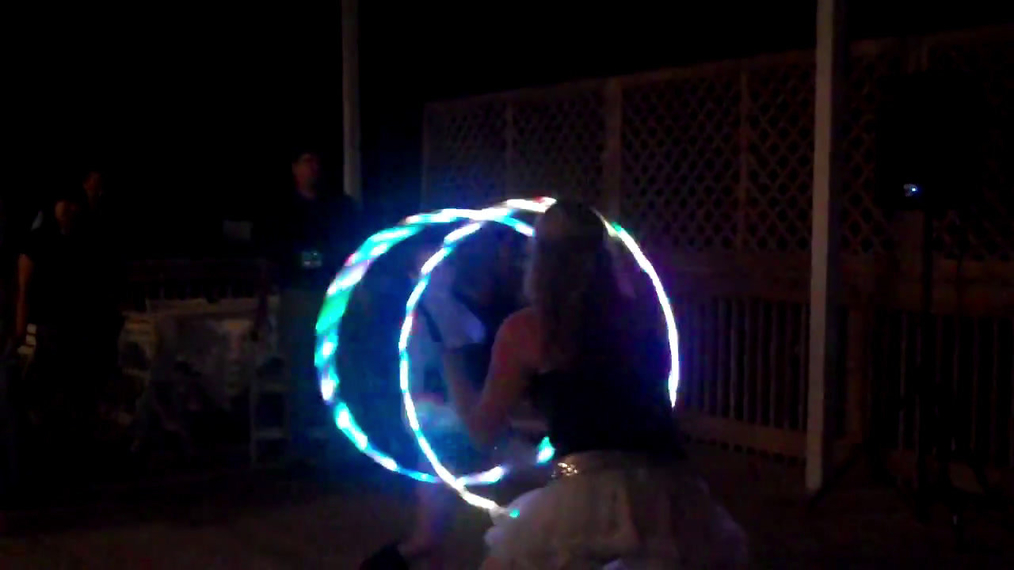 LED Hoola Hooper.mp4