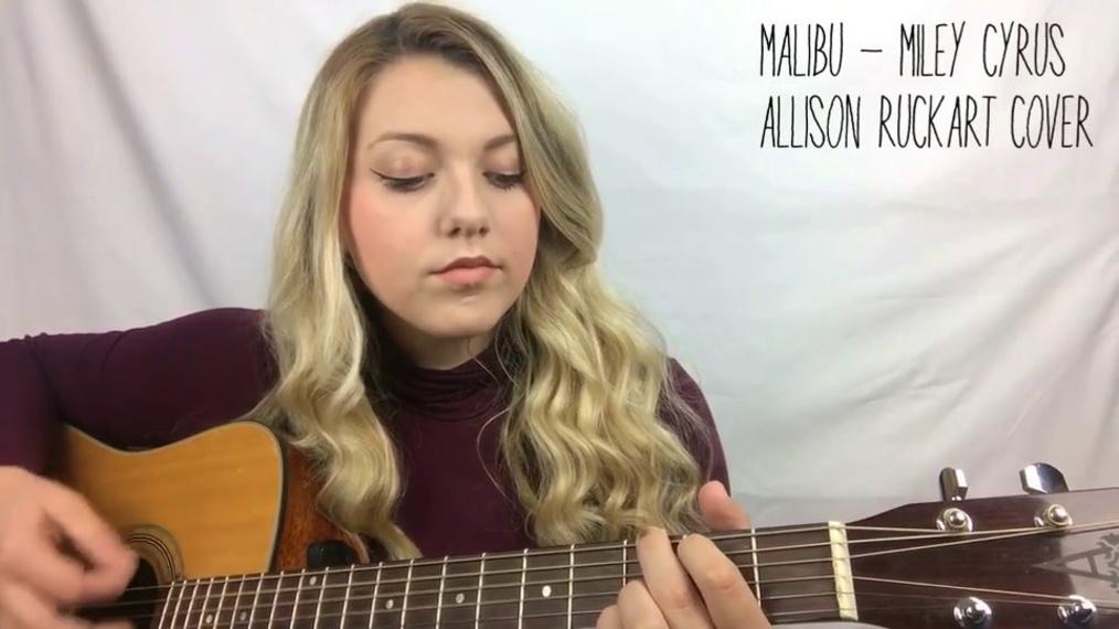 Guitar A.R..mp4