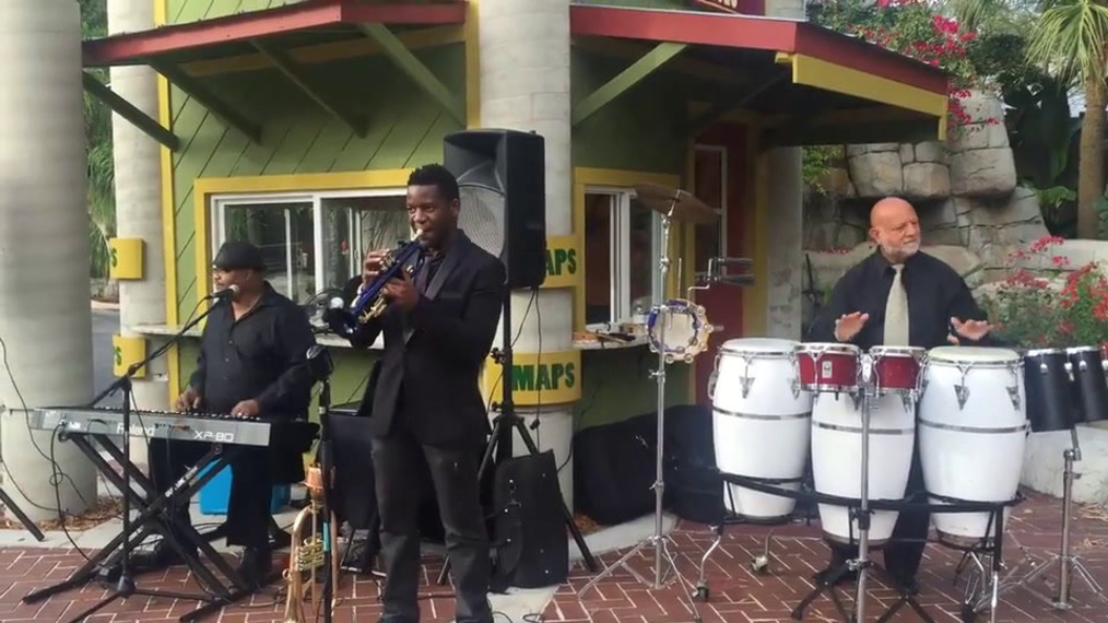 Band R.H.J..mp4