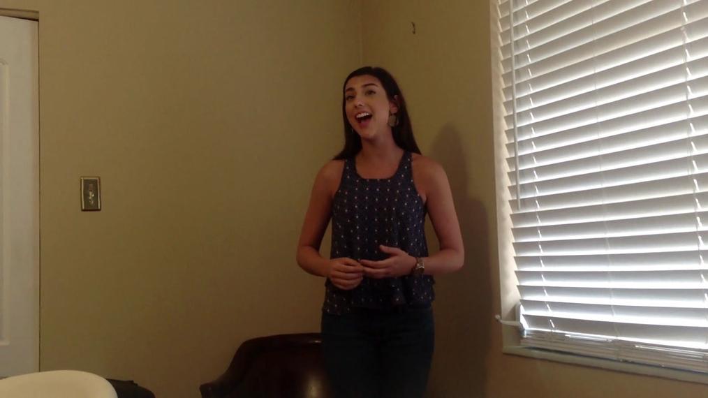 Vocalist Lindsay Audition.mp4
